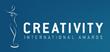 Digital Agency, Bayshore Solutions, Wins Two 2015 Creativity International Awards