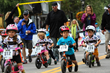 The Cutest Race in Cycling Returns to Breckenridge