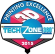 Afinia 3D Receives 2015 3D Printing Excellence Award: H800 3D Printer Honored for Innovation within 3D Market