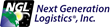 Next Generation Logistics Named 2015 Supply & Demand Chain Executive 100