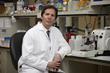 New Combination Treatment Effective Against Melanoma Skin Metastases