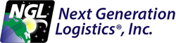 Next Generation Logistics Logo