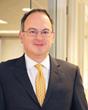 Michelman Names New Director of Business Development