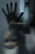 """Vivian E. Thompson's New Book """"The Incidents"""" is a Brilliantly Crafted Examination of the Paranormal"""