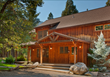 RanchByOwner.com Revolutionizes the 'For Sale by Owner' Land Industry