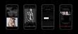 Swipecast iPhone