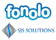 Fonolo and SJS Solutions Bring Virtual Queuing Data to Call Center Wallboards