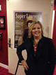 Edith Pearce - 2015 Pennsylvania Super Lawyer
