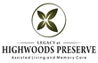 Assisted Living & Memory Care in Tampa, FL