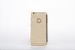 Brikk Lux iPhone 6s Diamonds Omni in Yellow Gold
