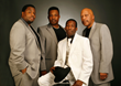 Husson's Homecoming kicks off on Friday, October 2, 2015 with the original Rock and Roll Hall of Famers, The Drifters.