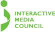 Trighton Interactive's CEO Joins the Prestigious Interactive Media Council