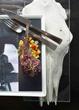 "Chef John Rivera Sedlar Debuts ""O'Keeffe's Table,""  a Menu Dedicated to American Artist Georgia O'Keeffe"