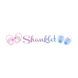Stakes So High As World Patent Marketing Introduces The Shanklet For...