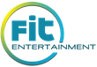 Fit Entertainment ™ Signs Pop Culture Icon George Takei For Suite of New Fitness & Lifestyle Apps