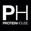 Protein House is excited to hit the ground running and bring this amazing healthy food option to California. The first location is expected to open in early 2016.