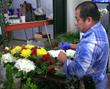 <funeralflowers>