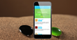MyChi Personal Food Therapy Smart Assistant Powered by Ancient Wisdom and Modern Tech