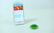 MyChi device&app