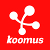 RoadPro Series, the Latest in Car and Bike Phone Mounting Technology by Koomus