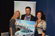 "Original Options 'The Wheelman'; ISA Screenwriter Addresses ""Lack of Access"""