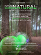 Futurenatural-Supernatural