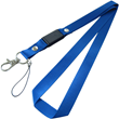 Bowtie Promotions Launches Slim Lanyard Personalized USB Flash Drive