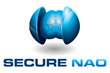 Secure Nao Has Started a Revolution