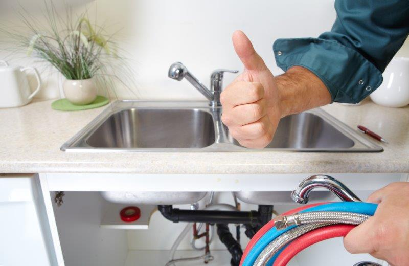 Do It Yourself Plumbing: Plumber In Vancouver WA Releases A Series Of Blog Posts To