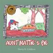 New children's book 'Aunt Mattie's Pie' promotes honesty