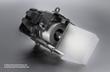 Valve-less Piston Pumps by Diener Precision Pumps