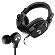 Crowdfunding Project for Retailers - Sonic Unity Introduces The ENCORE RockMaster Headphones with a New Business Model