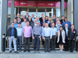 SMPTE Standards Community Group Picture Sydney15
