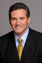 Chicago Personal Injury Lawyer Daniel M. Kotin of Tomasik Kotin Kasserman, LLC
