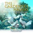 Morgan James Kids Introduces Two Doves in the Garden of Eden
