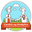 CardioLog Analytics and Knut Relbe-Moe team up for SharePoint Cloud Migration Webinar