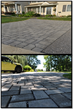 Eagle Wings Business Network adds New Service, Permeable Pavers, to the List