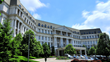 Nemacolin Woodlands Resort Taps Digital Alchemy for Personalized Online Guest Services