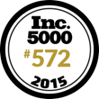 South Florida's IQ Formulations Named to Inc. Magazine's 5000 Fastest Growing Private U.S. Companies for Second Consecutive Year