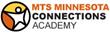 MTS Minnesota Connections Academy Hosts Meet the Teachers Extravaganza