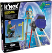 K'NEX® Introduces 7 New Building Sets To Its Thrill Rides Line