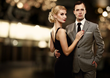 Millionaire Matchmaker Club Announces Top Five Millionaire Dating Sites