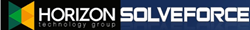 Horizon Technology Group and SolveForce Security Solutions