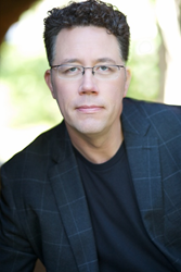 Steven R. Osgood