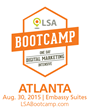 Digital Marketing, LSA Local Search, Search, SEO, SEM, Atlanta, Google, Yahoo, Search Engine, Mobile, Web, YP
