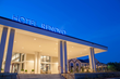 Hotel Renovo™ Stands Out Amongst Crowded Field