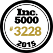 PeytonBolin Honored Among Inc. Magazine's Fastest Growing Private Companies in the United States