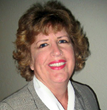 Five Star Professional is pleased to announce Judy Johnson, with Colorado Home Finder Realty, has been selected as one of Denver's Five Star Real Estate Agents for 2015