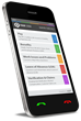 Zappix Announces New, Visual IVR Self-Service Features