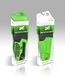 Spenco to Produce New Insoles Targeting Injury Prevention in Athletes